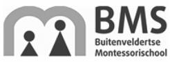 BMS-Buitenveldertse-montessorischool
