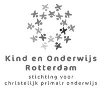 Kind-onderwijs-Rotterdam-logo