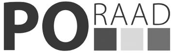 PO-raad-logo