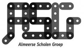 asg-almeerse-scholen-groep-logo