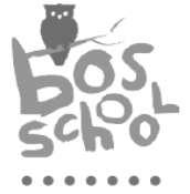 bosschool-onderwijs