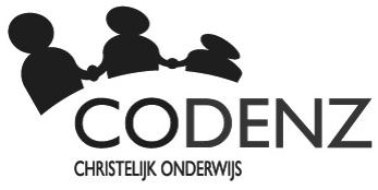 codenz-christelijk-onderwijs