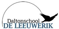 daltonschool-de-leeuwerik