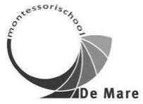 de-Mare-montessorischool