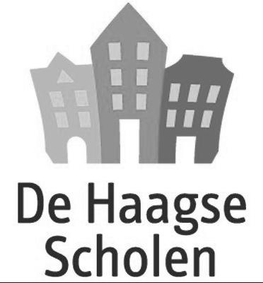 de-haagse-scholen-logo