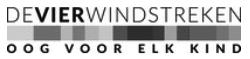 de-vier-windstreken-onderwijs
