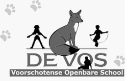 de-vos-voorschotense-openbare-school