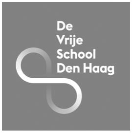 de-vrije-school-denHaag