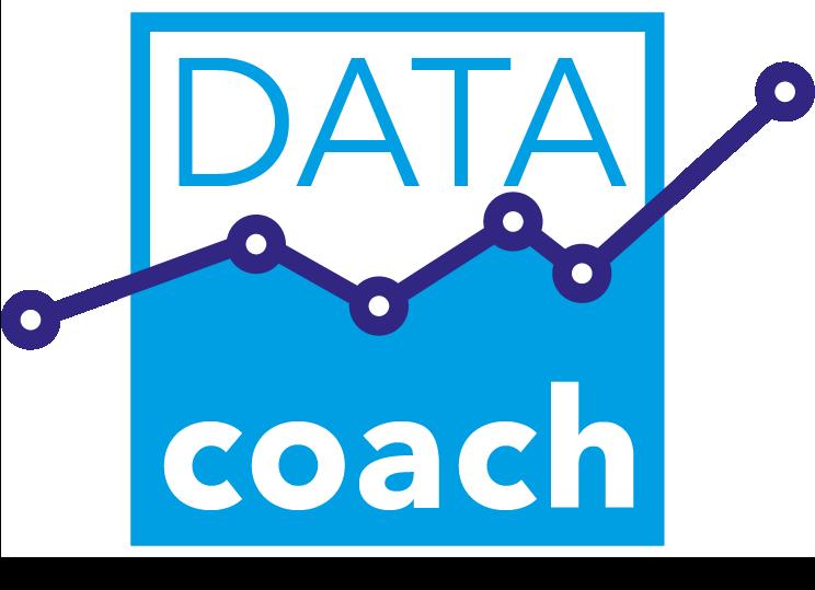 Data Coach software scholen