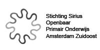 logo-sirius-primair-onderwijs